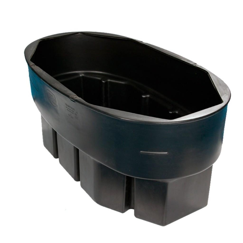 Poly Cistern Poly Tank