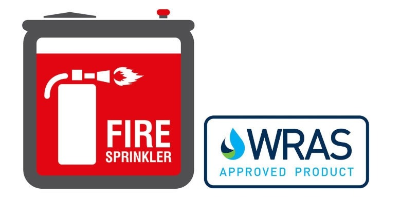 Fire Sprinkler Tanks