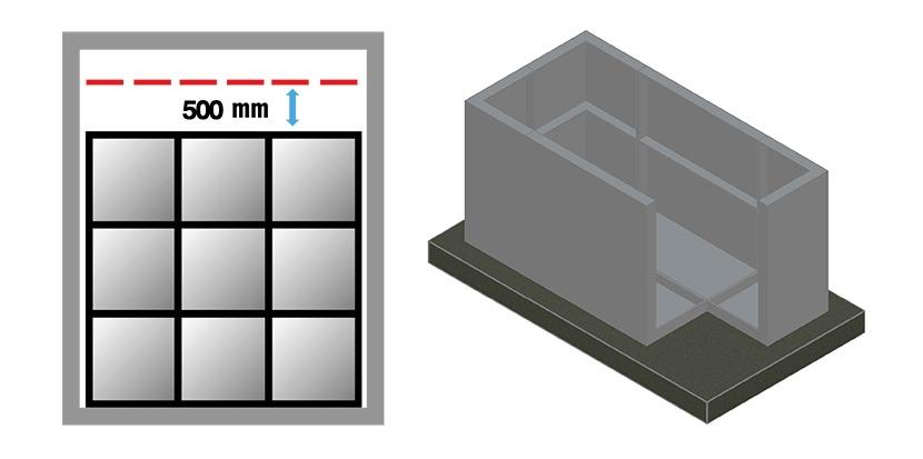 TIFF Diagram