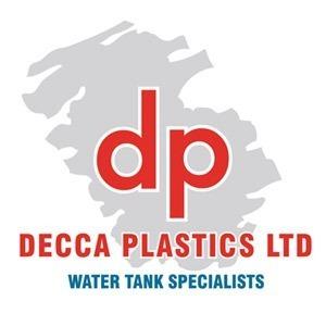 Decca Tanks
