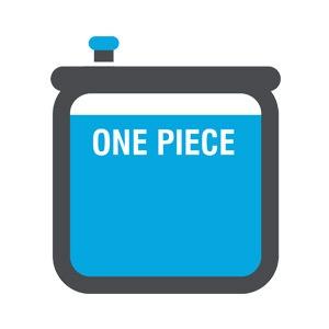One Piece Tanks
